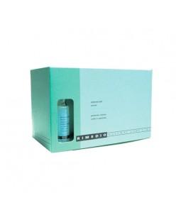Roverhair Rimedio Mineral Salt Serum (10ml.)