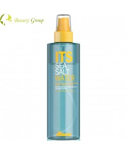 Roverhair ITS Sea Salt Water Spray (150 ml.)