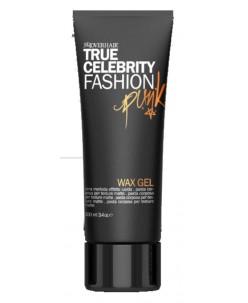 Roverhair Wax gel 100 ml.