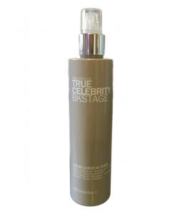 Roverhair liquid leave in form 200 ml.