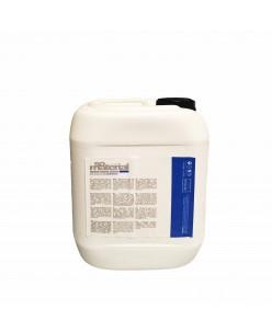 Roverhair Daily Shampoo (10000 ml.)