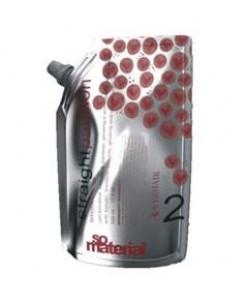 Roverhair smoother gel 500 ml.