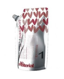 Roverhair shampoo PH+ 500 ml.