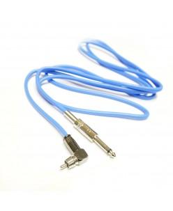 Rotary Machine Clip cord nr.1