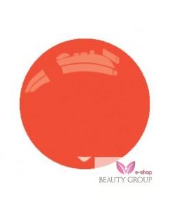 Eternal Ink bight orange (30ml.)