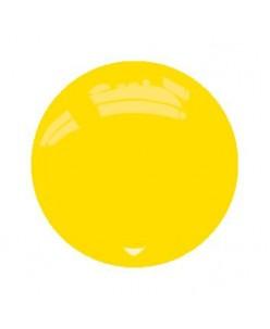 Eternal Ink Lightening Yellow (30ml.)