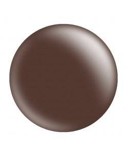 Eternal Ink rich espresso pigment (30ml.)