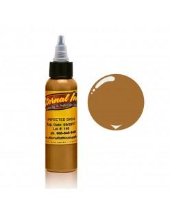 Eternal Ink Zombie Infected Skin pigment (30ml.)