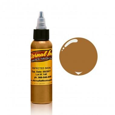 Eternal Ink Zombie Infected Skin pigment (30ml )