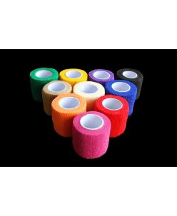 Tattoo grip cover tape (5cm)
