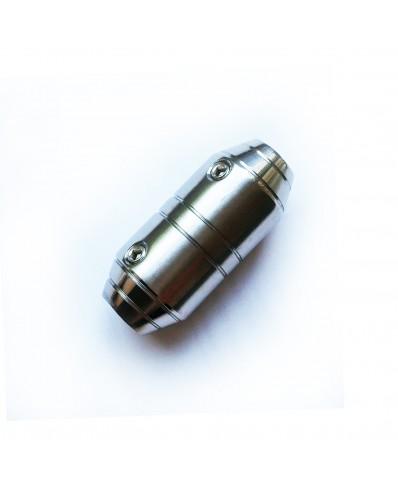 Steel Grip (Nr.12) 25 mm