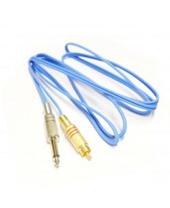 Rotary Machine Clip cord nr.2