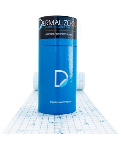 Dermalize Pro Roll (15cm x10m)