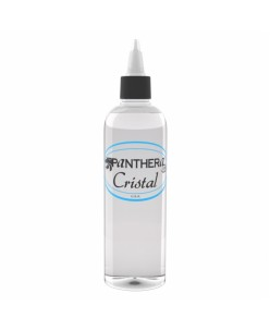 Panthera Crystal Shading Solution (150ml.)