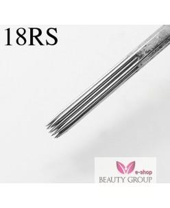 18 RS Round Shader (5 pcs.)