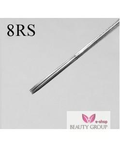 8 RS Round Shader (5 pcs.)