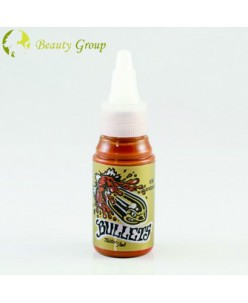 Bullets pigment (SANDAL WOOD) 35ml.