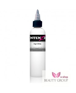 Intenze (High White)