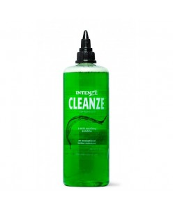 Intenze Cleanze Concentrate Antiseptic