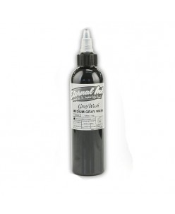 Eternal Marshall Bennett Medium Greywash (30ml.)