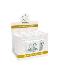 After-Care Piercing Lotions (50ml.)