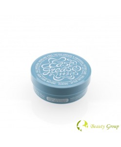 """Ease Grease"" cream for tattoo care (150ml.)"