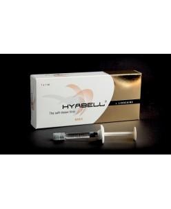 Hyabell basic filler