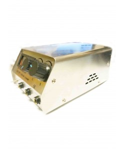 Power supply unit (2 in one)