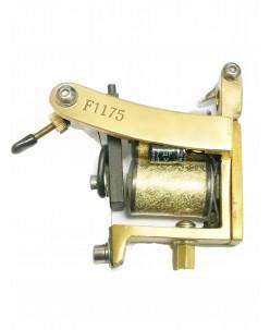 Tattoo machine (F1175)
