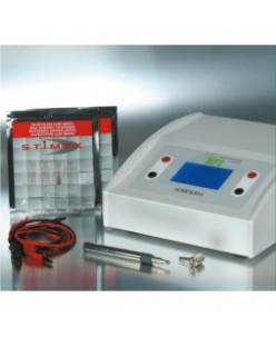 MPS – Adoderm Micro-Poration System