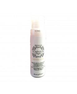 Roverhair SOMNIUM Cristal Oil 30 ml.