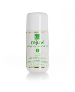 Rejuvi 'z' Intensive Contour Gel (120 ml.)
