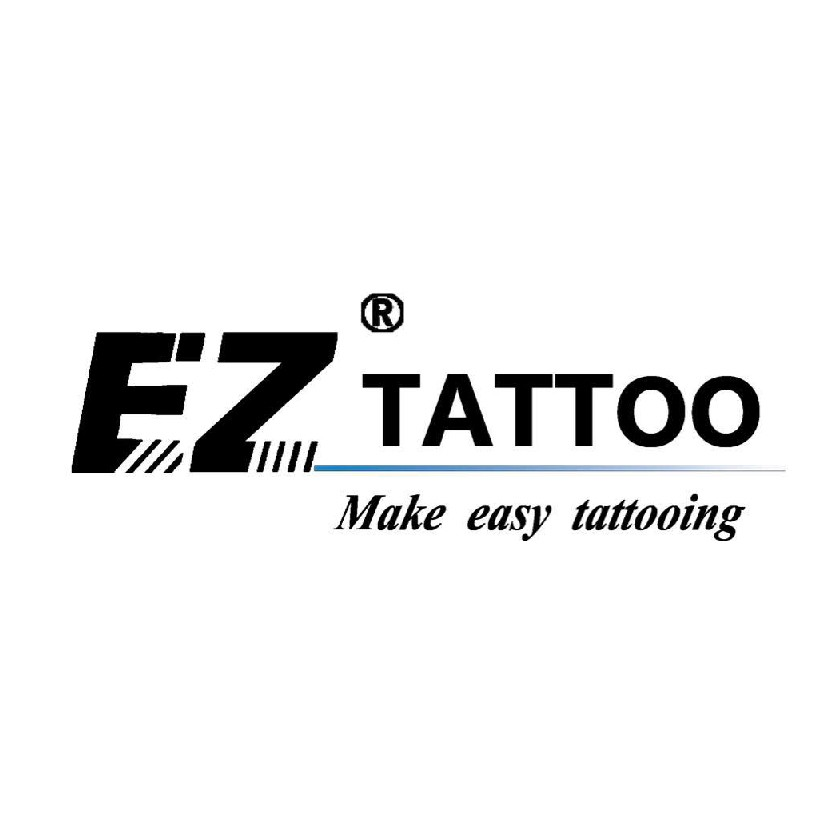 EZ Tattoo