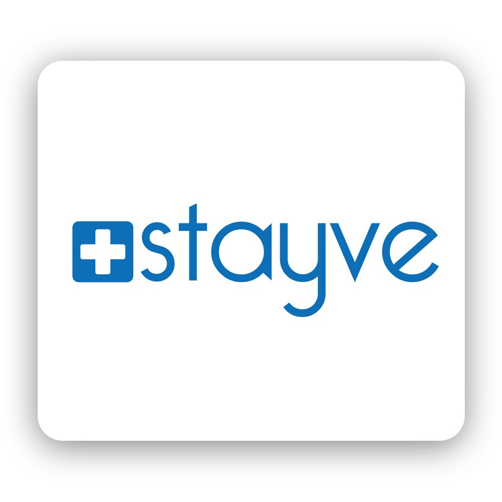 STAYVE