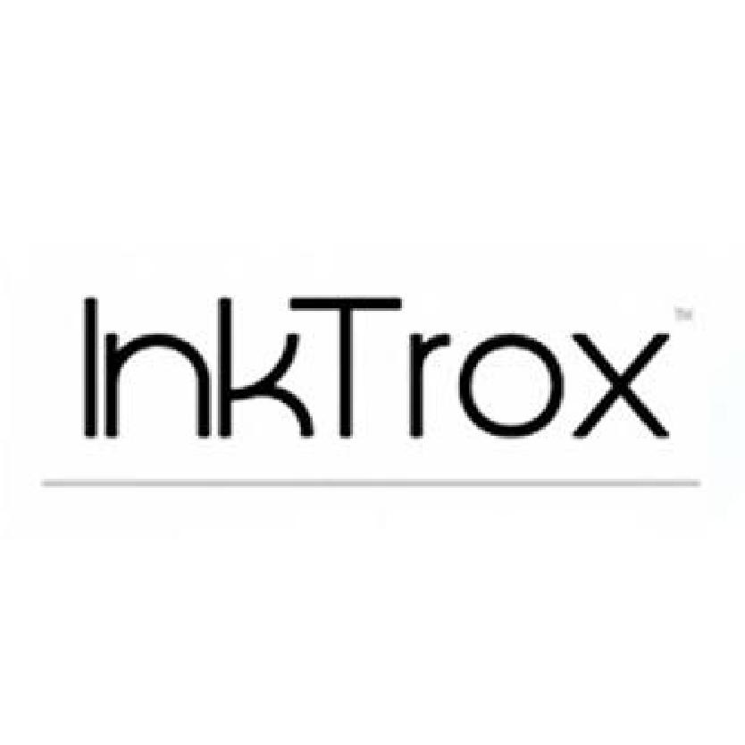 INK TROX