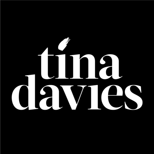 Tina Davies