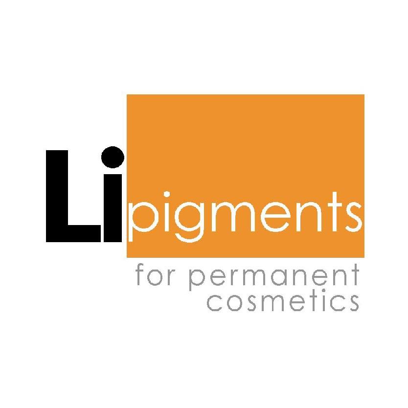 Li Pigments