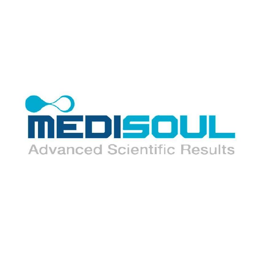 Medisoul