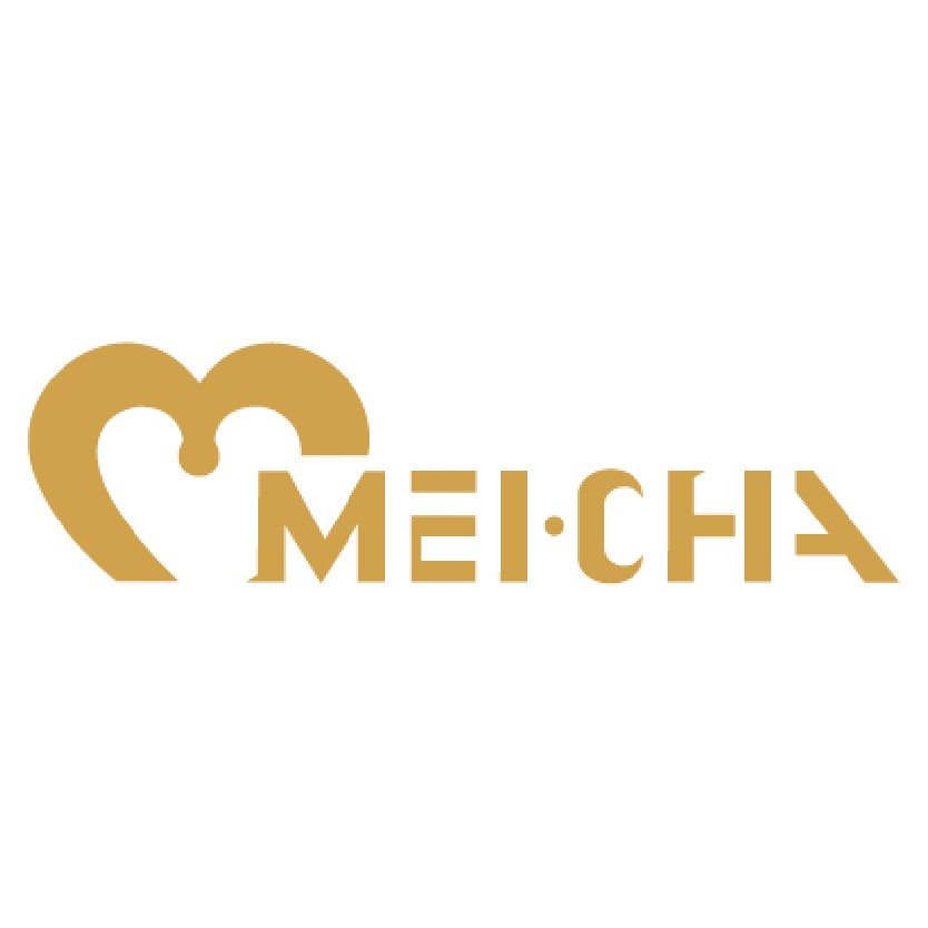 Mei-Cha
