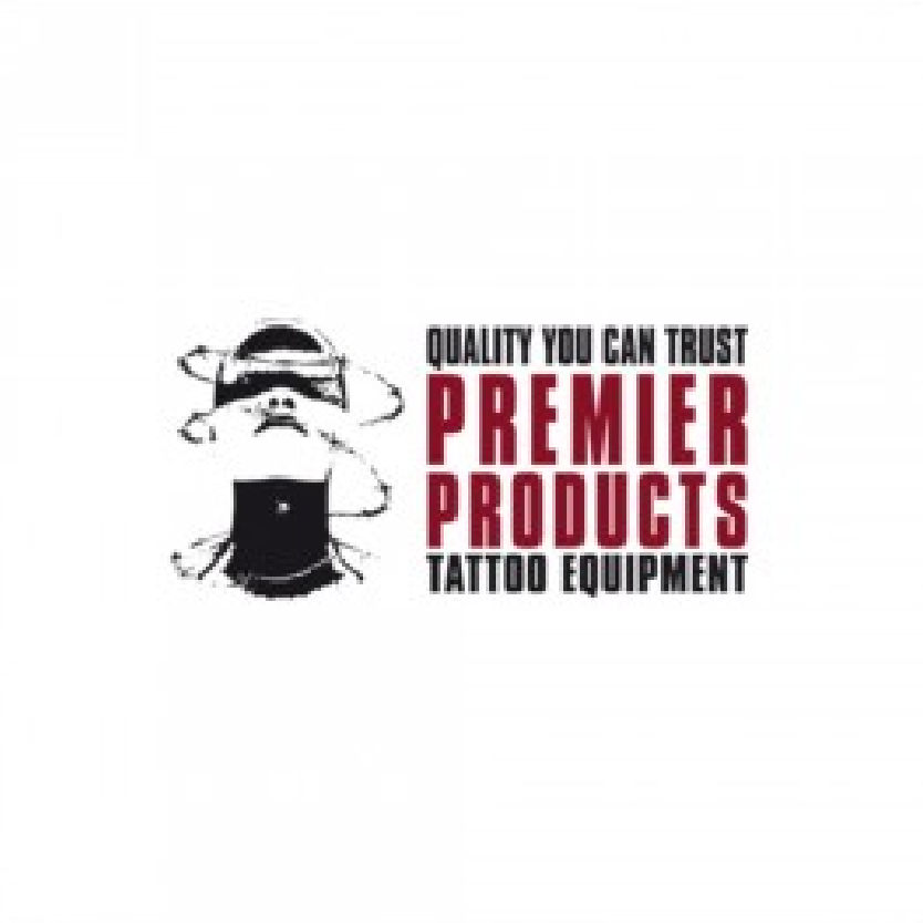 Premier products